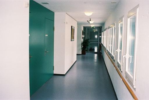 Image intérieur 1